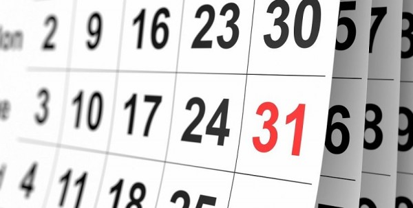 kalender_marcapo-825x417