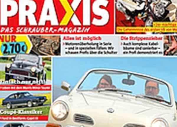 meyermotoren-news-oldtimerpraxis